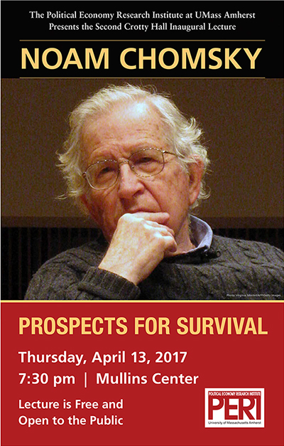 Chomsky Mullins Center Umassweb