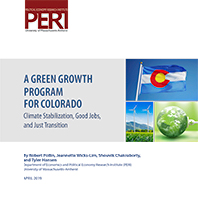 ColoradoGreenGrowthCover