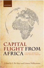 RTEmagicC Capital Flight From Africa.png