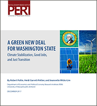 WashingtonStatecover2
